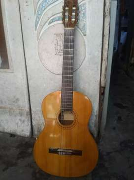 Gitar spanyol original