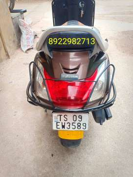 Very good condition and I