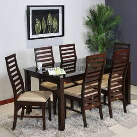 modern brand new dining table for sale on wholesale rates