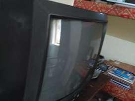 Igo TV in 5000