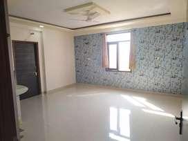 Luxury newly build 3bhk s.f flat near Vedanta hospital 200ft by pass