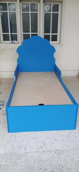 Brand New Baby Beds