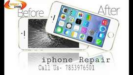 All Types Off Apple iPhone Solutions..
