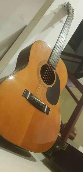 Quick Sale: Fender (F15) Guitar for Sale : Beautiful piece
