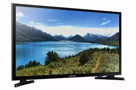 Best sale ever 40 inch low price FHD led tv, 1yr onsite waranty & bill