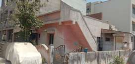 1 BHK Tenament for sale