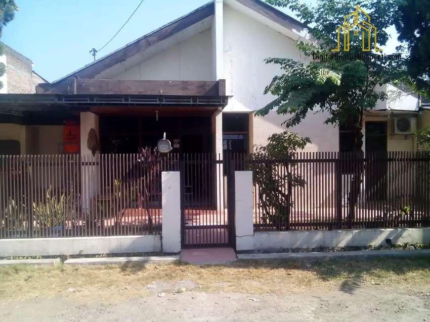 Rumah Cocok buat kos kostan dan rumah tinggal nyaman di Arcamanik 0
