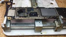 iPhone and other Smartphone Repairing
