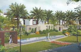 3BHK 1100 sqft flat is located in siddha angan vaishali nagar jaipur