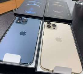 Apple Iphone refurbished  with accessories & 6 months seller warranty