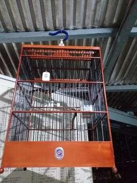 Poksay Mandarin Gacor Latah