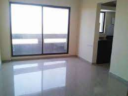 Urgent Basis 2 Bhk Flat Available for rent in Global city