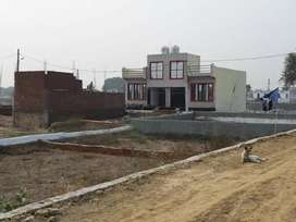 Best location in the noida extension sec 3