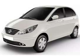 Slef driving cars for rent available from 1000/-