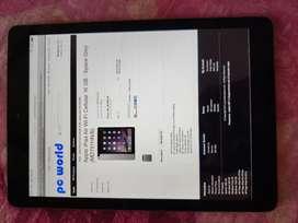 I pad air cellular 16GB - Space Grey (MD791HN/B)