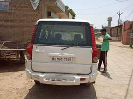 GOOD CONDITION CAR  PASSING 2028