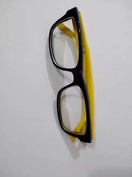 Brand New frame , 5 days old ,just Rs 400/- ,