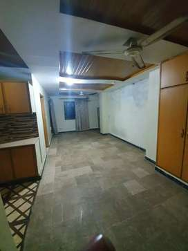 Studio flat for sale in E11