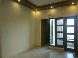 3 BHK Ready To Move 1800 Sq Ft Flat In VIP Road Zirakpur