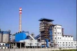 Boiler tecnition,s helper jobs