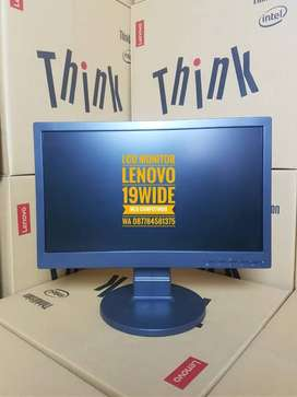 """15"""" 17"""" 19"""" LCD tft screen monitor Working"""