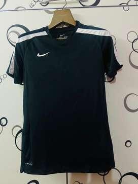Nike Adidas Tshirt.