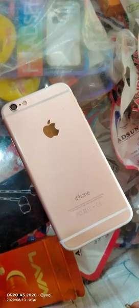 Iphone 6 -9000