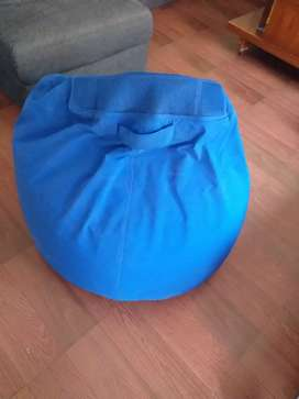 Bean bag full size