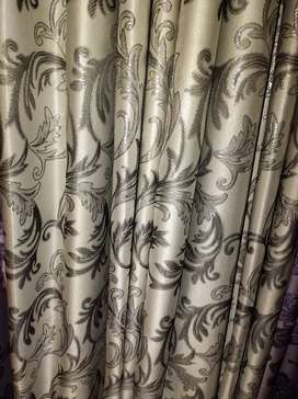 Good quality curtains