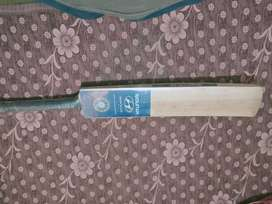 Orginal bcci cricket bat English willow