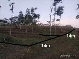 Jual tanah, Tanah di cibiru, tanah bandung timur, tanah murah