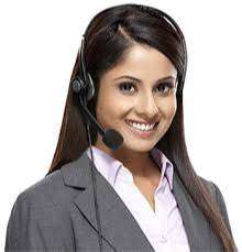 Girls Candidate require for video calling