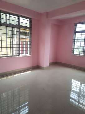 2bhk residential house available in Juripara for rent