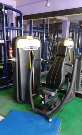 LUXURY GYM SETUP LOW PRICE ME FREE DELIVERY