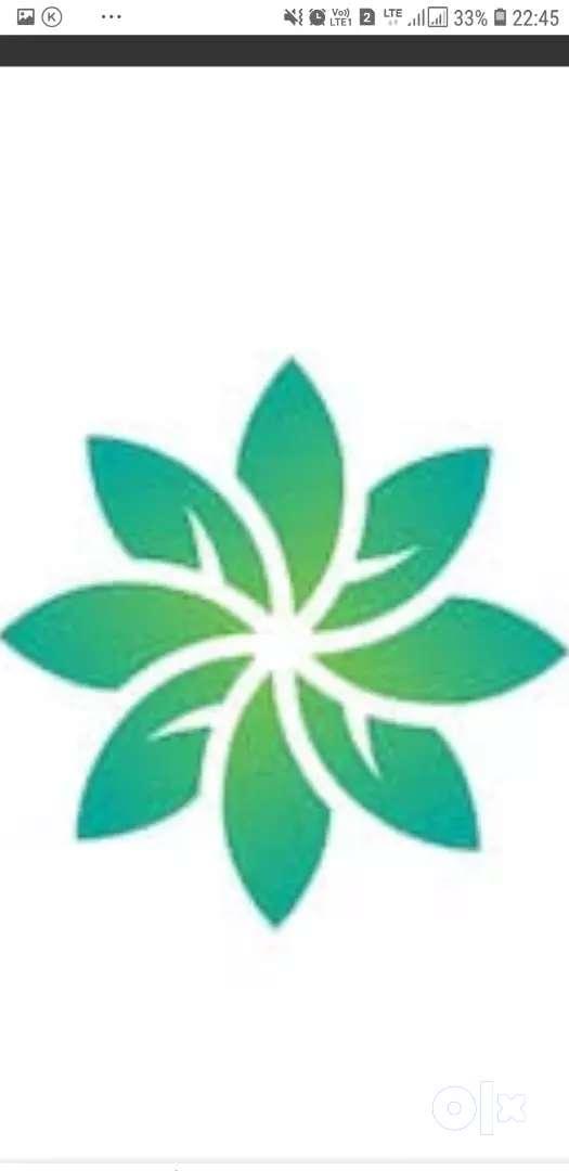 Logo designer 0