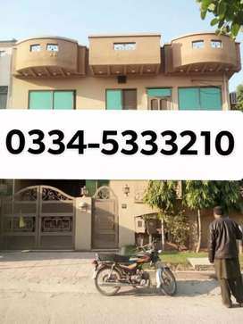 G11/2 Ground portion For Rent Size 25+50