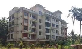 Near Government Hospital,Shanthinagar, Perinthalmanna.