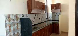 2,3bhk Jda approved Prime location in Gandhipath