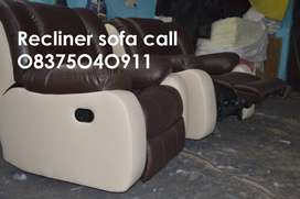Recliner Sofa Chair, Stress free Recliners, Recliners for best comfor
