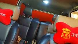 Dijual Avansa G automatik 2012