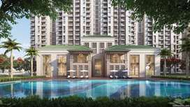 ATS Le Grandiose-3 BHK Flats for Sale at Noida Expressway