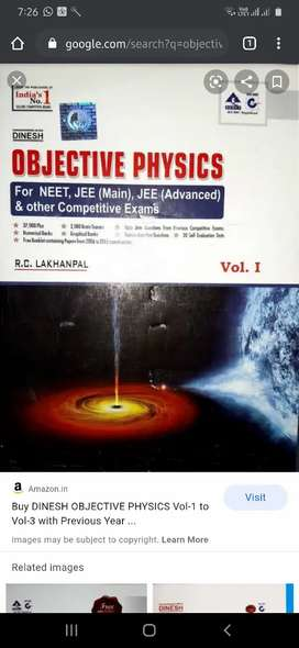 Neet, jee entrance exam guides