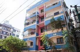 3 BHK Sharing Rooms for Women at ₹5400 in Kadugodi, Bangalore