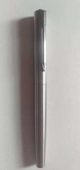 Pulpen Parker Made in UK