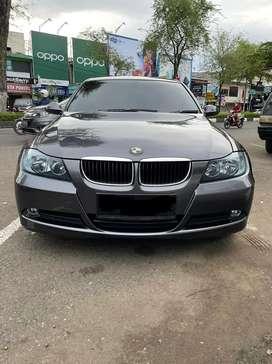 BMW 320i E90 FULL ORIGINAL