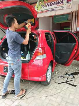 khusus kaca film mobil