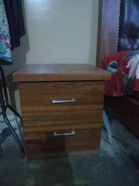 Dressing table n 1 sider