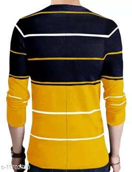 Men's cotton t-shirt buy now just 349 rs