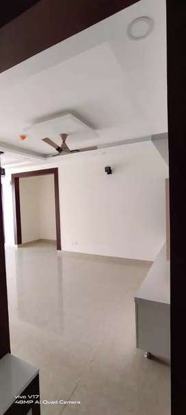 3bhk available for lease and rent, lift gym, power backup, car parking