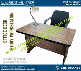 Office Study Table Modernisefeel Sofa Laptop Chair Computer bed Dining